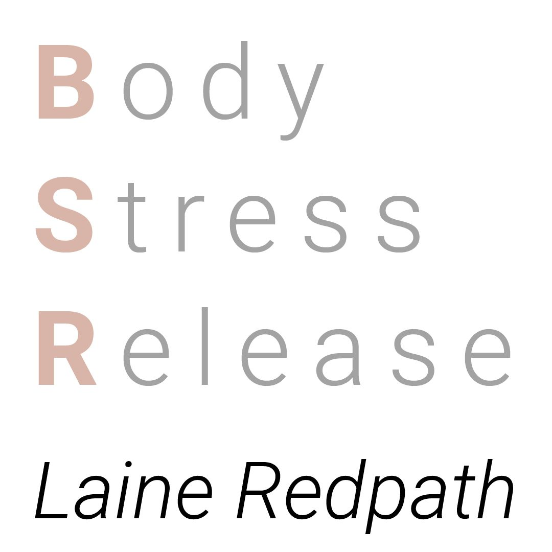 Laine Redpath